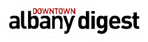 Downtown Albany Digest