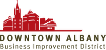 Downtown Albany Business Improvement District
